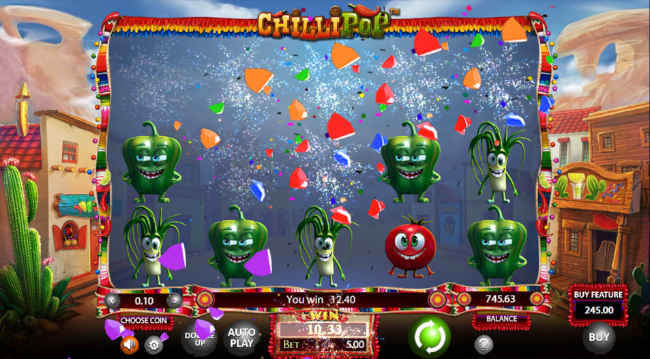 Nearest Casino To Fort Myers Florida - Srs Cibao Central Slot Machine