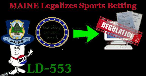 Sports betting ag poker rigged elections emploi moulin kleinbettingen google