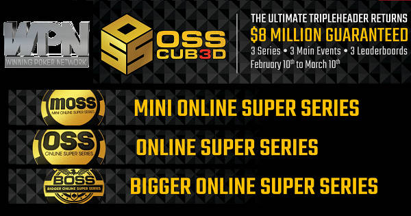 More Than $8M Will Be Awarded in OSS Cub3d VII