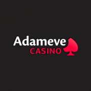 Adam and Eve poker room and online casino