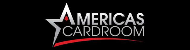EXPOSED: Americas Cardroom - Honest Review of ACR by a Pro