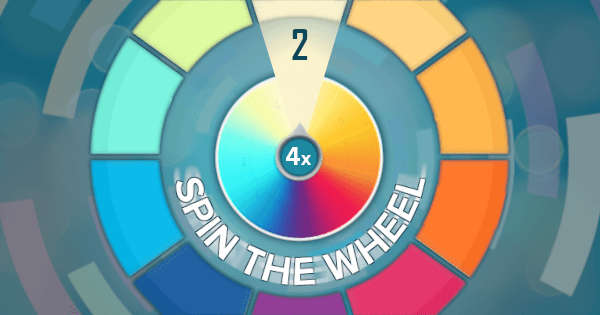 Spin the Wheel Gameplay Review