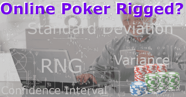 Sportsbetting ag poker rigged can you run it csgo betting