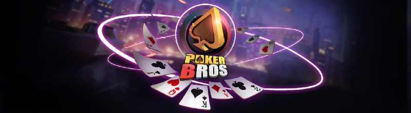 Play free blackjack online for fun