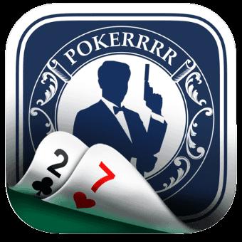 Large Logo of Pokerrrr2
