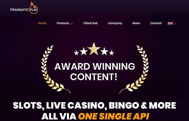 Deutsch thrills casino generischen adderall xr