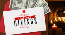 Bovada Special Holiday Tournaments Boxing Day [www.ProfRB.com]