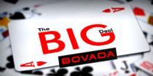 Bovada Poker [www.ProfRB.com]