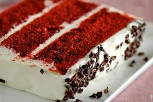 Win Cake?