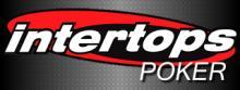 Intertops Poker logo [www.ProfRB.com]