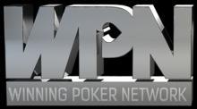 WPN logo