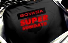Bovada MTT Sunday