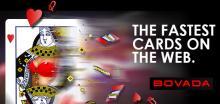 Bovada Zone Poker [www.ProfRB.com]