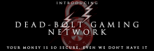 Lock Poker's New Network Affiliation [www.ProfRB.com]