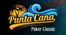 Punta Cana Poker Classic WPN [www.ProfRB.com]
