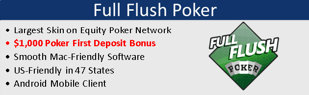 pokerstars bonus code september 2017