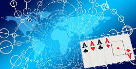 Poker Networks Image