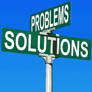 Poker software problems and solutions