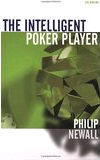 The Intelligent Poker Player