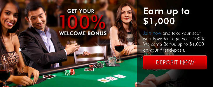 Bodog sign up bonuses gambling internet onl.servegame.org site