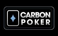 Carbon Poker Logo