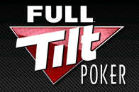 Full Tilt Poker: Innovative!