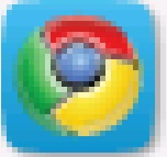 Google Chrome Clear Cookies Button