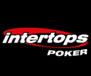 Intertops Logo