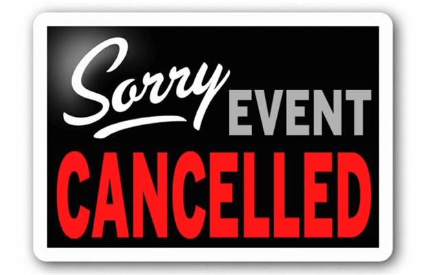 Winning Poker Network Tournament Cancellation Policies