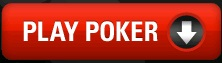 Poker Stars Play Now Button Image