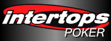 Intertops Poker ROW Logo