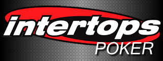 Intertops Poker for USA Players Logo