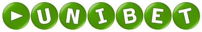 Unibet Review Logo 2014 LG