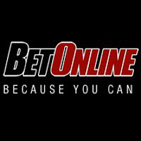 best sports bets betonline full site